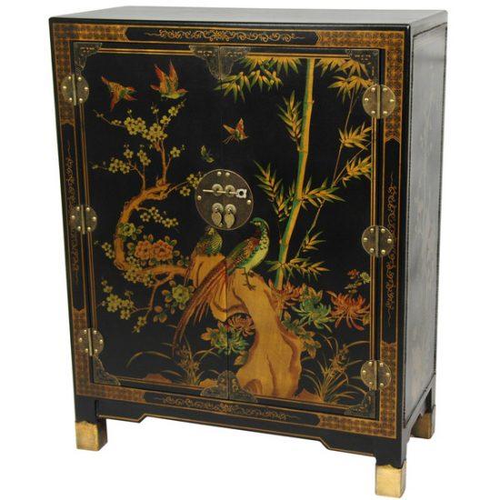 black-lacquer-nestling-birds-cabinet-china-c1a8b8b8-5863-43db-9f80-f41d2b75539b_600