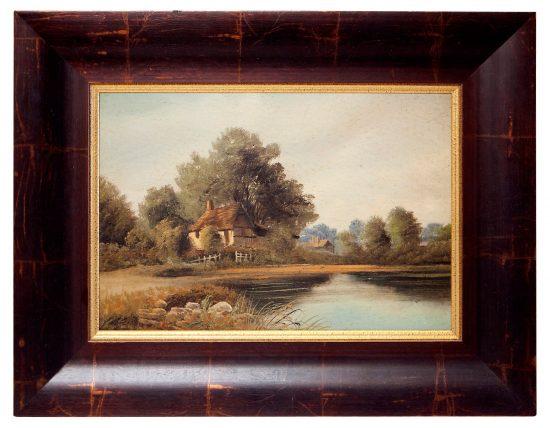 english-landscape