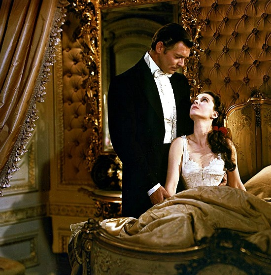 GWTW-bedroom-bed-1
