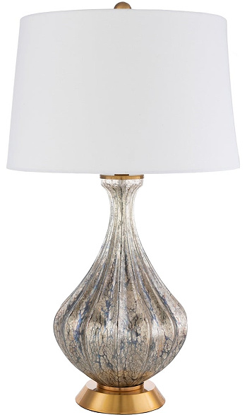 Mainholm-Traditional-Mercury-Glass-28-inch-Table-Lamp