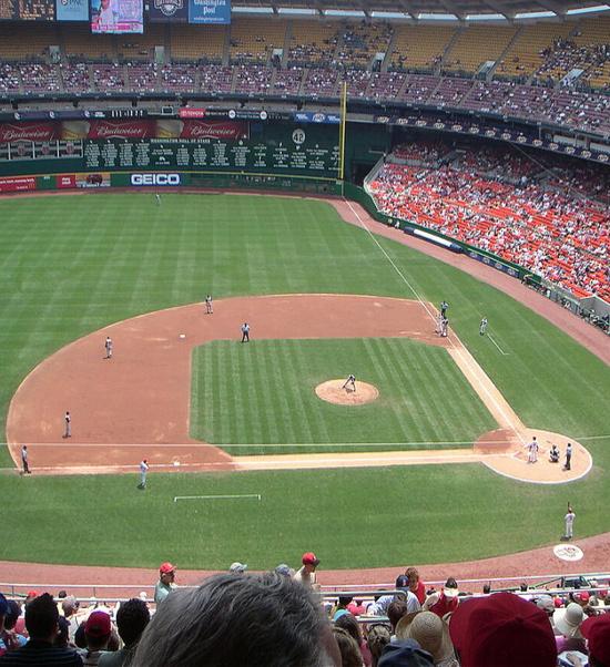 baseball-diamond (1)