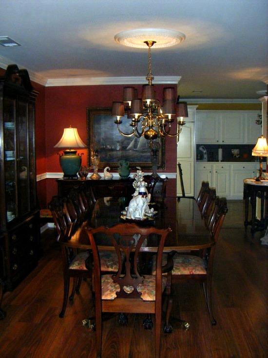 dining-room-2011