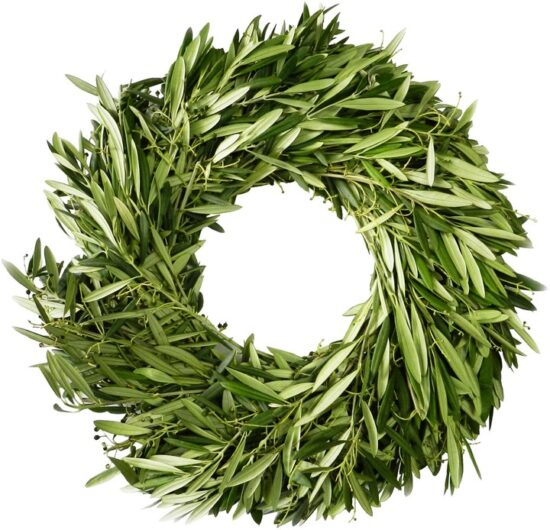 fresh-olive-branch-wreath