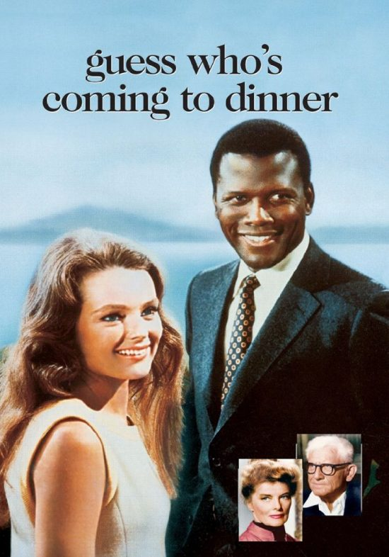 guess-whos-coming-to-dinner-poster