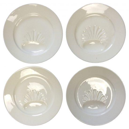 ironstone-plates