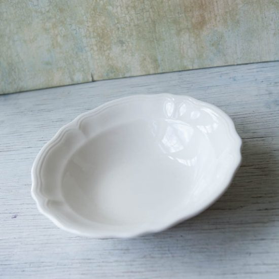 ironstone-serving-bowl