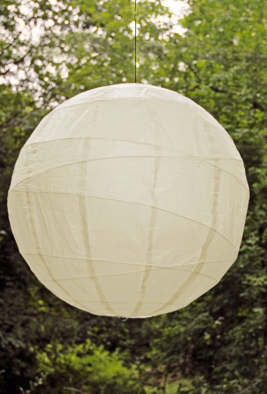 large-paper-lantern-beige-24-1-b