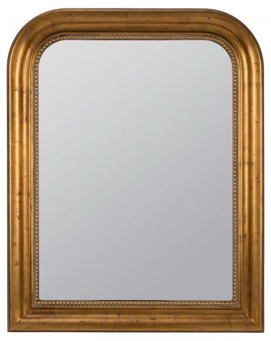 louis-philippe-mirror