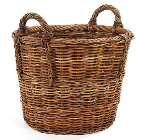 okl-french-basket