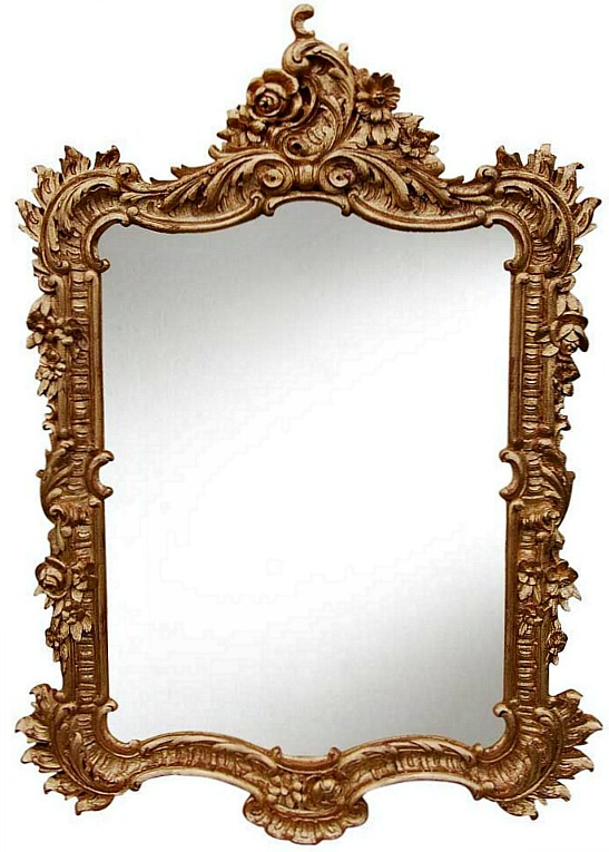 ornate-English-wall-mirror1