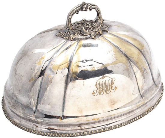 silver-monogrammed-meat-dome (1)