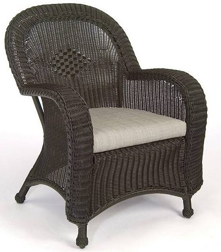 wicker-dining-chair
