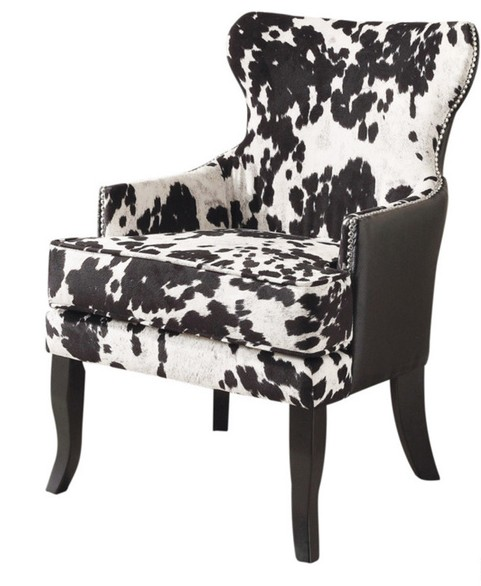 Black-Angus-II-Accent-Chair-28ce58a0-da00-4051-9114-5d2ebceba6fb_600