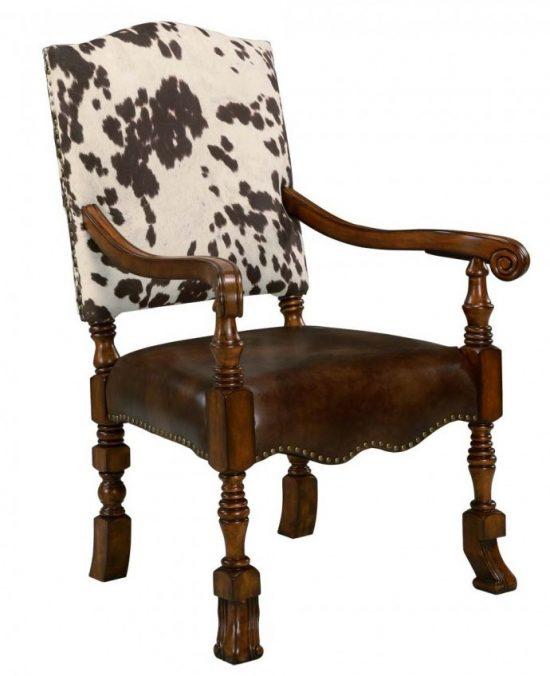 Comfort-Pointe-Jaxon-Arm-Chair