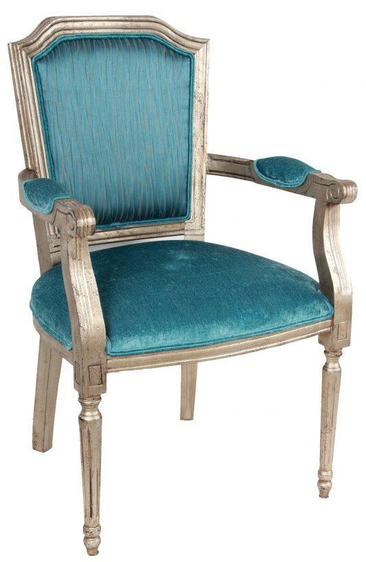 House-of-Hampton-Cordia-Arm-Chair