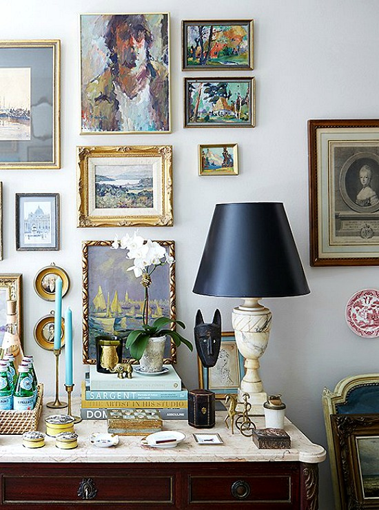 gallery-wall-living-room