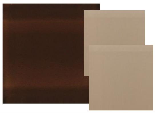 tile-squares