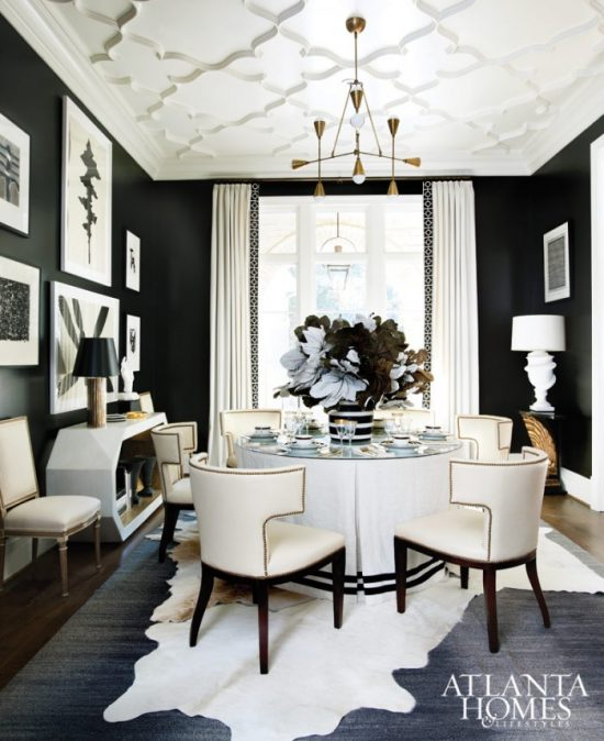 Atlanta0holidayshowhouse-dining-room