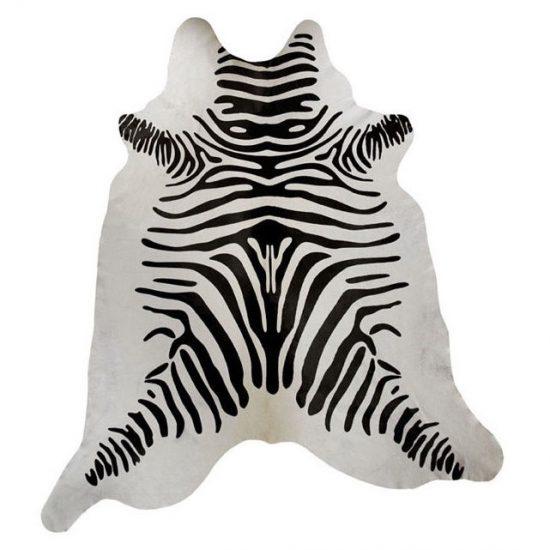 black-zebra-stencil-on-white-0c223c79-2eb0-4e17-b44f-2fce5d02539a