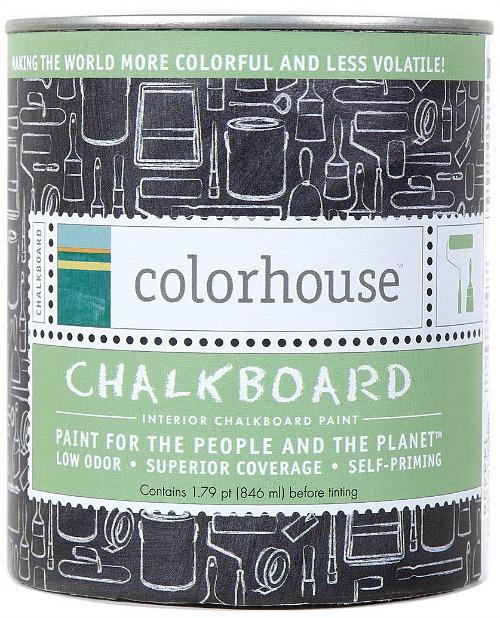 Colorhouse-Chalkboard-Paint