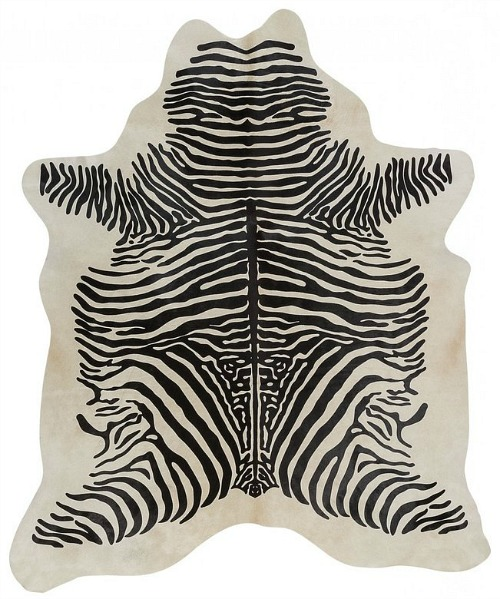 Cowhide-Zebra-Black-White-Area-Rug
