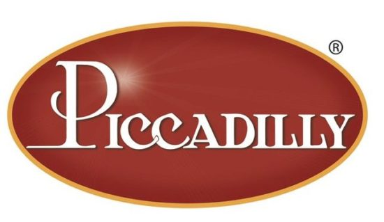 Piccadilly-restaurant