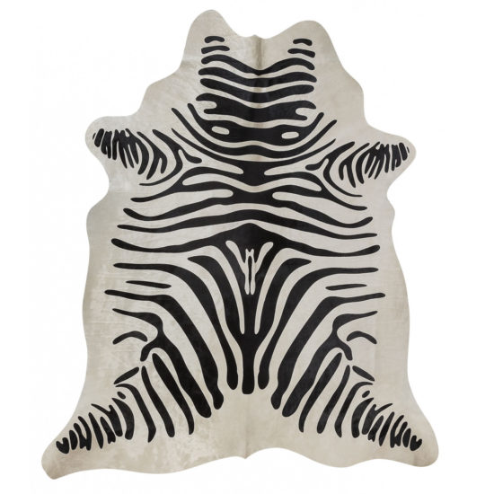 Rodeo-Zebra-Hand-Woven-Black-White-Area-Rug
