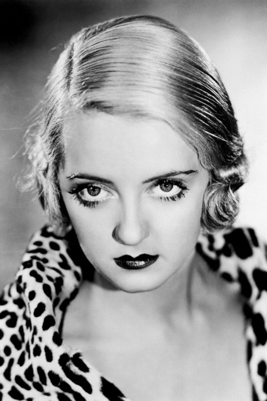 bette-davis-1932-gettyimages-506011763