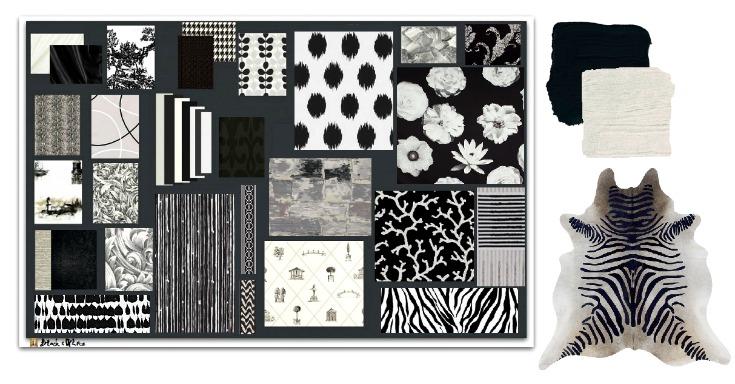 black-and-white-design-board-2