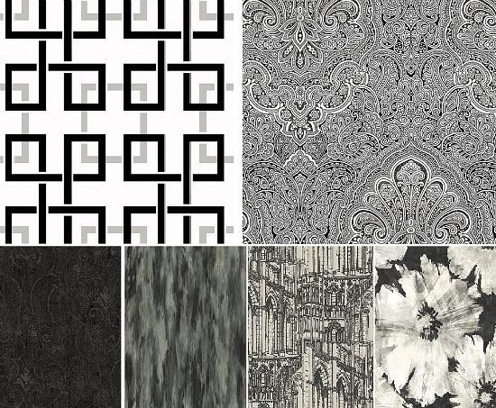 black-and-white-wallpaper