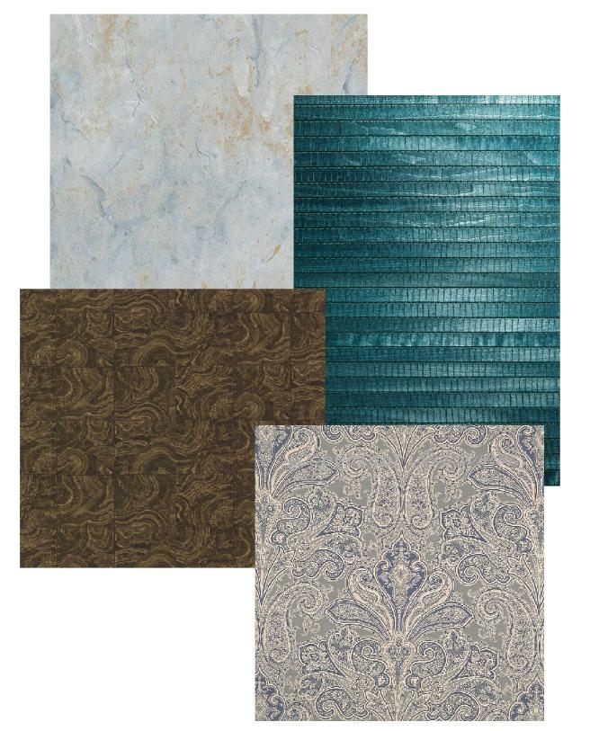 blue-brown-aqua-color-palette