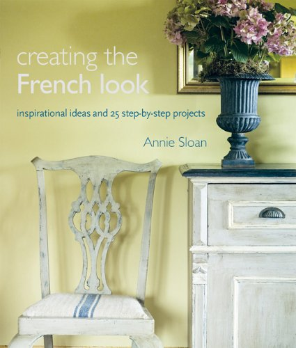 creating-the-french-look-annie-sloan