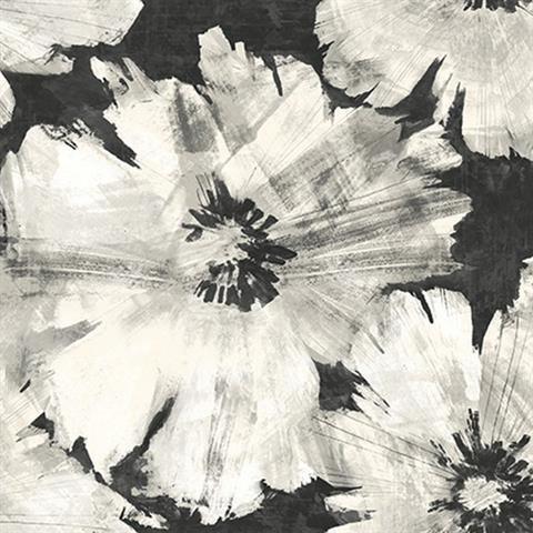 curie-floral-qpsn-l