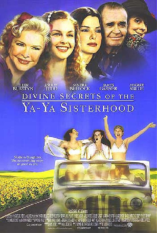 divine-secrets-of-the-ya-ya-sisterhood