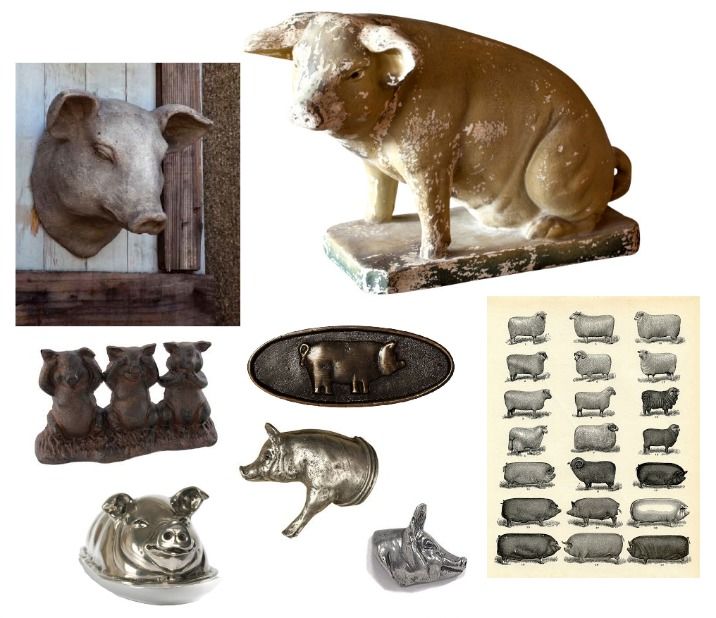 pig-kitchen-decor