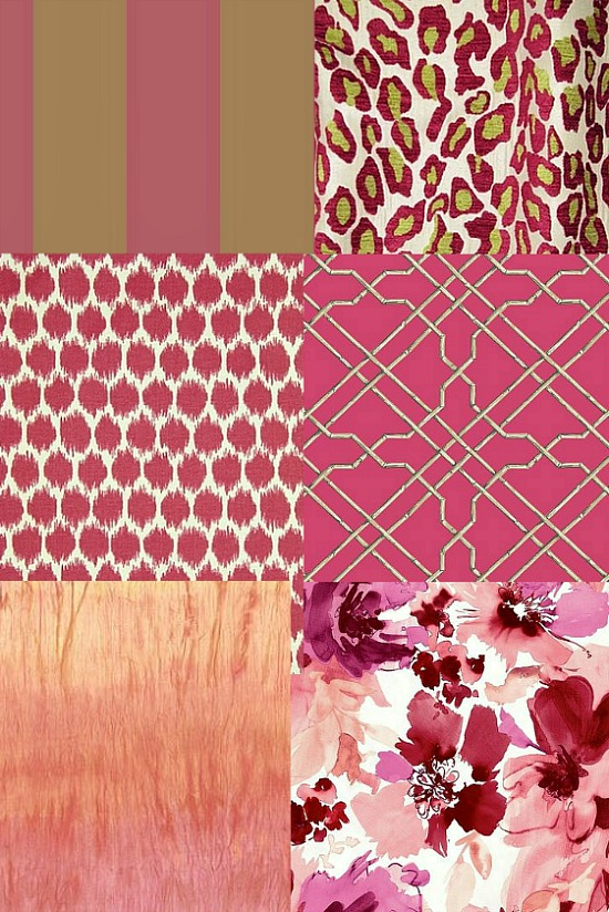 pink-fabrics-wallpaper-patterns