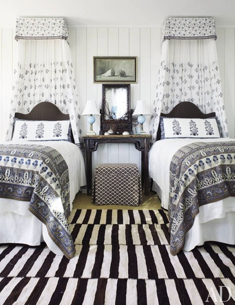 striped-rooms