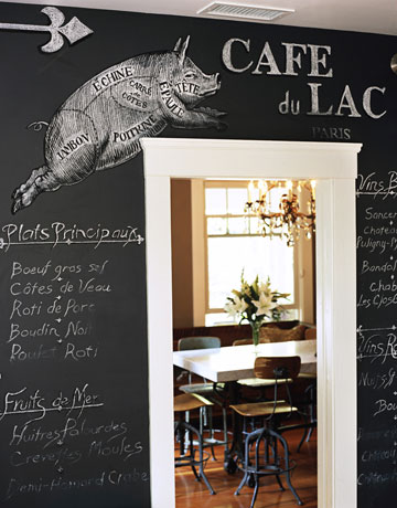 Tyler Florence cafe-menu-board-0211-de