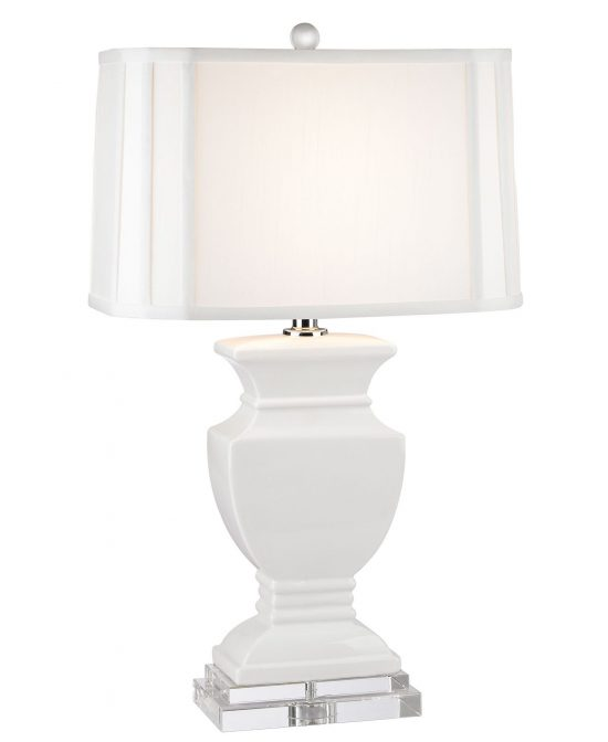 dimond-ceramic-gloss-white-table-lamp-e851e19d-e9d3-4f6b-b17e-57b718cbea24