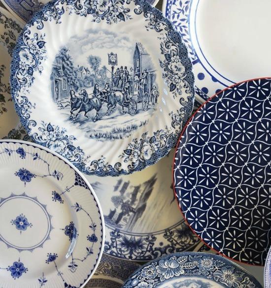 blue-white-mismatched-china-patterns