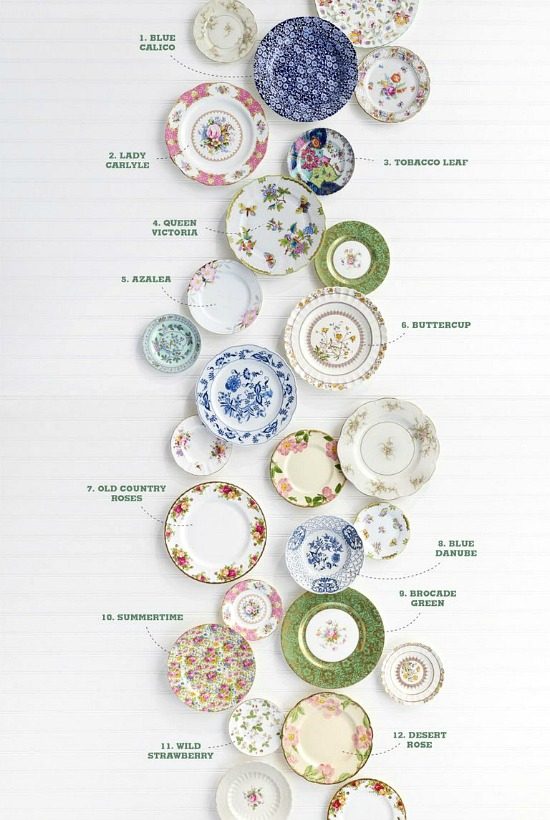 guide-to-antique-china-patterns
