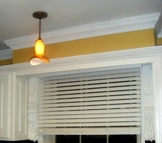 kitchen-window-corbels-fix-1