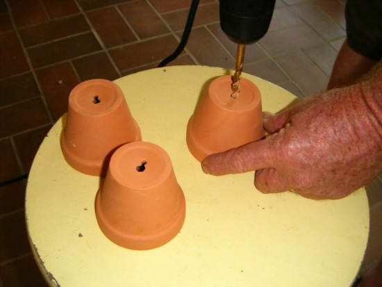 terracotta-pots-drilled1