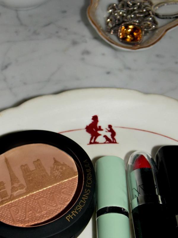 vanity-dish-1