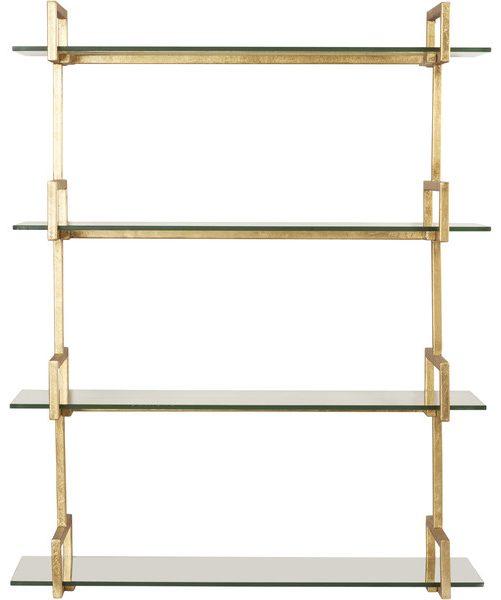 Aubrey-Wall-Shelf