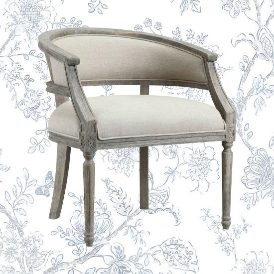 Cassia+Barrel+Chair