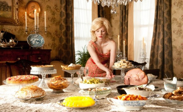 the help celia foote Celia foote is a character in the help she is portrayed by jessica chastain.