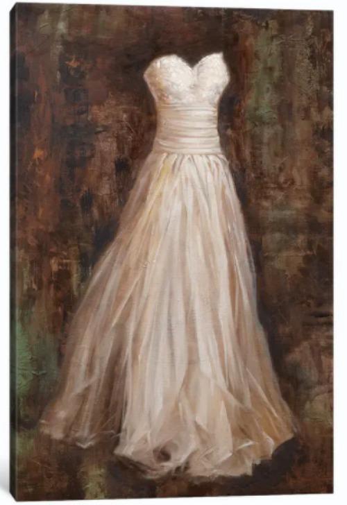 Evening-Romance-Canvas-Print-Philip-Jensen