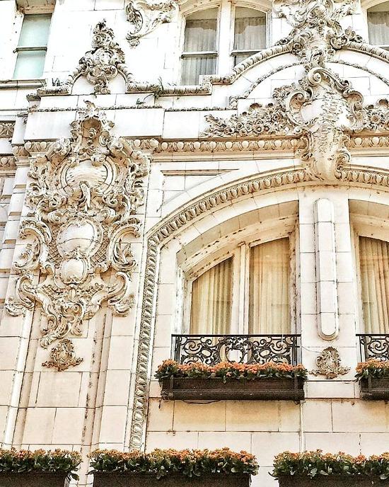hotel-monteleone-new-orleans