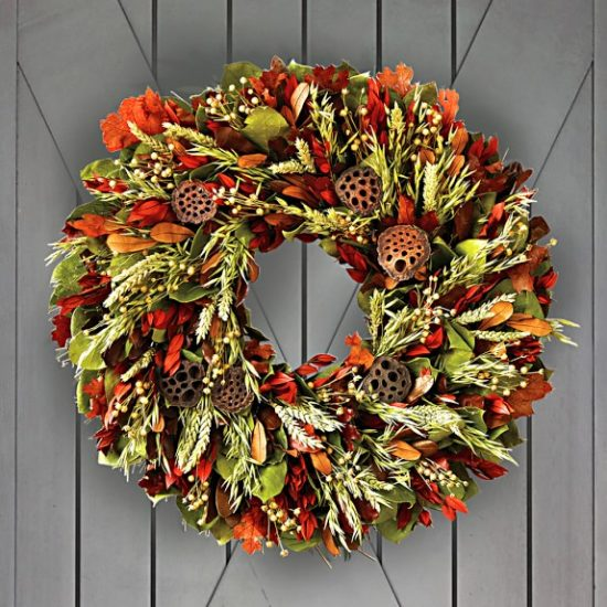 autumn-harvest-wreath-c